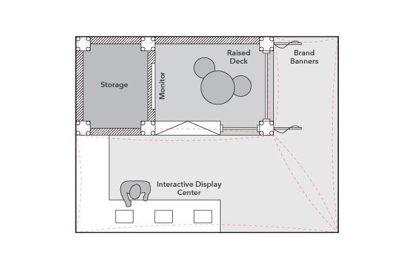 pavilion-1